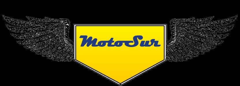 Motosur
